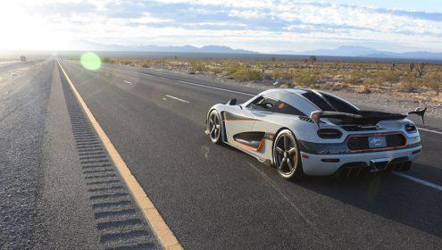 Koenigsegg-Agera-RS-Top-Speed-Desert-Run-056