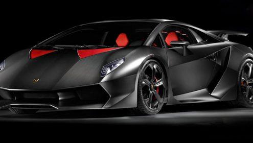 Lamborghini_Sesto_Elemento